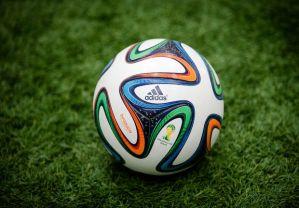 Adidas-WK-bal-Brazilië-20141