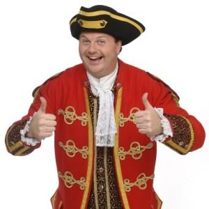 Aad-Piraat